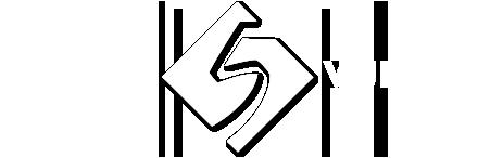 Bedrijf Vijf